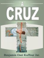 A Cruz