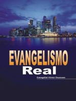 Evangelismo Real