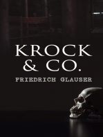 Krock & Co.