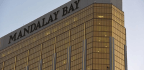 Hundreds Of Victims Of Las Vegas Shooting File Lawsuits