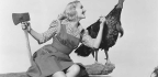 13 Science-Backed Ways to Improve Your Thanksgiving