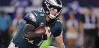 Brad Biggs' NFL Week 12 power rankings