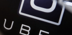 Hackers Stole the Personal Data of 57 Million Uber Passengers and Drivers