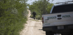 Was Border Patrol Agent Beaten to Death by Immigrants in Texas? Or Did He Fall? The FBI Is Not Sure