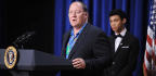 Disney, Pixar Animation Executive John Lasseter to Take Leave of Absence, Citing 'Missteps'
