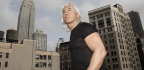 Dmitri Hvorostovsky, Renowned Baritone, Dies At 55