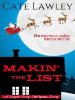 Makin' the List