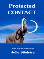 Protected Contact