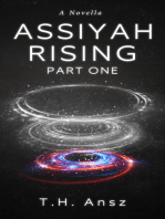 Assiyah Rising