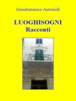 Luoghisogni