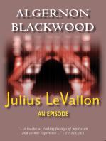 Julius LeVallon