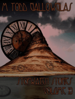 Stopwatch Stories Vol 10