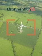 Drohnenfluch