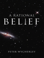 A Rational Belief