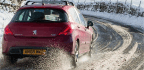 How to Winter-Proof Your Car
