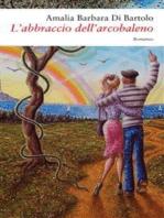 L'abbraccio dell'arcobaleno