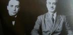 Russian TV Backs Down After Calling Armenian Hero 'Fascist Collaborator'