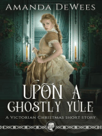 Upon a Ghostly Yule