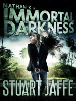 Immortal Darkness