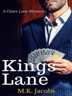 Kings Lane