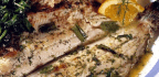 Light, Fresh Wines to Match Braised Trout Recipe