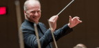 Celebrating 100 Years Of Bernstein With Gianandrea Noseda