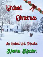 Undead Christmas