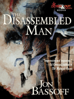 The Disassembled Man