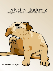 Tierischer Juckreiz: Allergien bei Hunden verstehen und behandeln