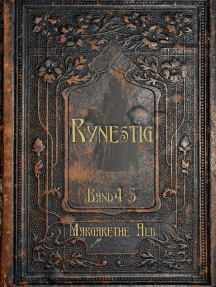 Rynestig: Band 4-5