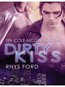 Dirty Kiss (Deutsch)