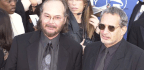 Steely Dan, Inc. Fights Itself In Lawsuit Over Shares