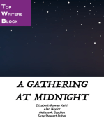 A Gathering At Midnight