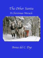 The Other Santa