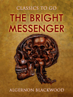 The Bright Messenger