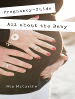 All about the Baby