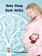 Baby Sleep Book Ahoy