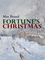 Fortune's Christmas
