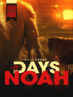 In the Days of Noah