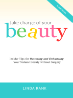 Take Charge of Your Beauty