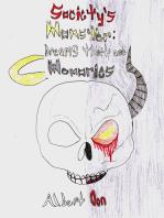 Society's Monster