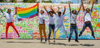 After 10 Years of Legal Battles, Mozambique's Only LGBT Organization Takes a Step Closer to Legal Recognition