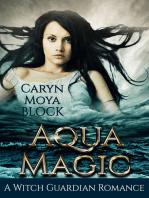Aqua Magic