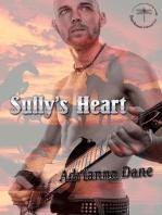 Sully's Heart