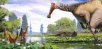The Surprising Evolution of Dinosaur Drawings