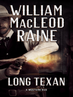 Long Texan