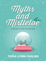 Myths and Mistletoe