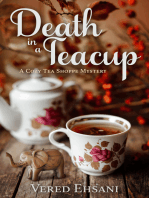 Death in a Teacup