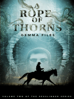 A Rope of Thorns