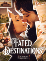 Fated Destinations